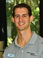 Ryan Kobermann